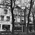 Voorgevel - Leidschendam - 20138065 - RCE.jpg