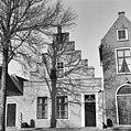 Voorgevel na restauratie 1973 - West-Terschelling - 20116904 - RCE.jpg