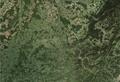 Vosgessatellite.png