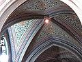 Votivkirche Decke2.jpg
