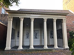 Vredestempel in Haarlem.jpg