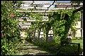 Vreta klosters kyrka - KMB - 16000300030775.jpg
