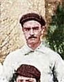 Vrionis Panagis - Servette F.C. 1900.jpg