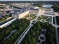Vue aérienne du domaine de Versailles par ToucanWings - Creative Commons By Sa 3.0 - 158.jpg