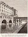 Vue de l'Hôtel-Dieu du côté de la Seine, 1877.jpg