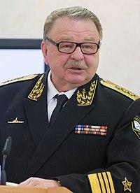 Vyacheslav Popov 2015.jpg