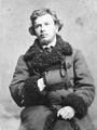 Władysław Daniłowski.PNG
