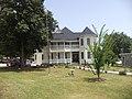 W. A. Harp House, Thomaston.JPG