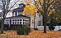 W. Lewis Stephens House-97-Wells Street-Aurora-Ontario-HPC18580-20201025 (3).jpg