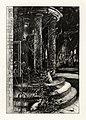 WEF Britten, Tennyson's The Deserted House restoration.jpg