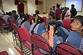 WEP workshop Vijayawada 5.jpg