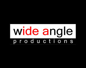 wide angle production
