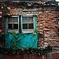 WIKI-2012-negdelacruz-VIGAN-bricks 12.jpg