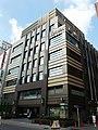 WINS-Asakusa.jpg