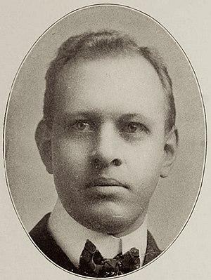 William J. Dodd - Image: WJ Dodd Cameo 2