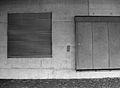 WLANL - Harry -- The Travel -- Marmot - KunstHAL backdoor composition.jpg