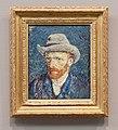 WLANL - Pachango - Zelfportret, Vincent van Gogh (1887-1888).jpg