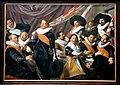 WLANL - mickeymousestudio - 28022-Frans Hals-St. Joris-1616.jpg