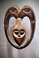 WLA metmuseum Ram Mask Bata.jpg