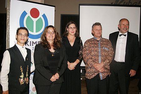 WLM-ZA-2012-Winners