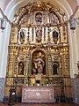 WLM14ES - Semana Santa Zaragoza 18042014 416 - .jpg
