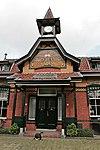 wlm - mringenoldus - gabbemagasthuis (7)