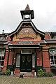 WLM - mringenoldus - Gabbemagasthuis (7).jpg