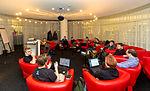 WLM Evaluation Amsterdam-6097.jpg