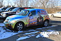 WNIC station vehicle Farmington Hills Michigan.JPG