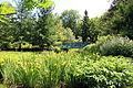 WPQc-187 Parc du Bois-de-Coulonge.JPG