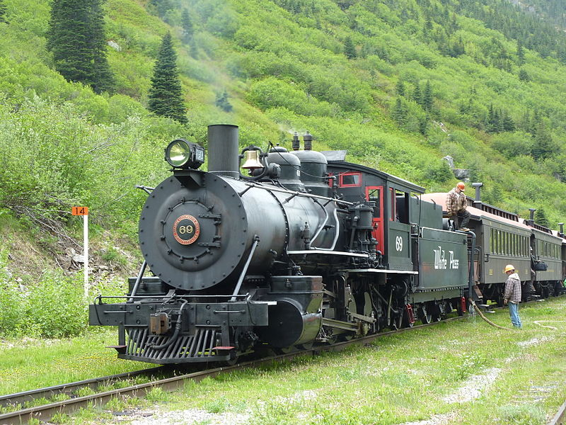 File:WPYR Steam train at Glacier.JPG
