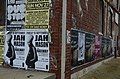 WTF Fred Oostryck Posters on Woolstores.jpg