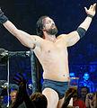 WWE 2013-11-08 21-02-46 NEX-6 7976 DxO (10959304016).jpg