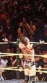 WWE NXT 2015-03-28 01-04-52 ILCE-6000 4183 DxO (17366955495).jpg