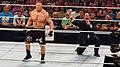 WWE Raw 2015-03-30 17-12-43 ILCE-6000 0581 DxO (17760752033).jpg