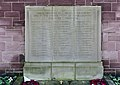 WWII memorial to those cremated, Anfield Cemetery.jpg