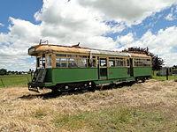 W class tram 908.JPG