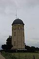Waassertuerm Rippweiler.jpg