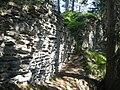 Wackenau Bering West.jpg