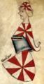 Waelpot-Wappen AB.png