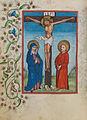 Waldburg-Gebetbuch 114.jpg