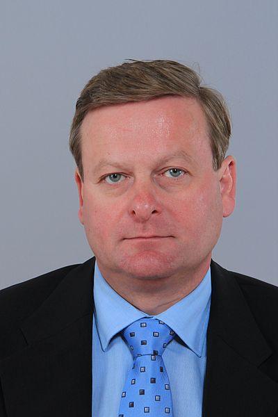 File:Waldhäusl Gottfried 23-05-13 KG 04.JPG