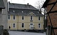 Waldmannshausen Gutshof