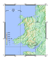 Wales topo test.png