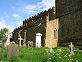 Walesby Ramblers Church - view from north-west 01.jpg