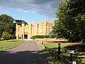 Wall Hall, Aldenham-geograph-3139146-by-David-Howard.jpg