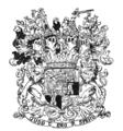 Wallis Grafen-Wappen 1724.png