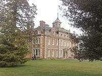 Wallsworth Hall.jpg
