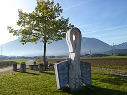 Walserfeldschlacht Denkmal.jpg