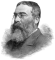 Walter Besant, 1890.png